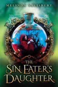 Sin Eater_Full