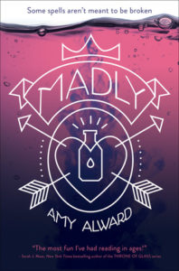 Madly_Amy Alward_Full