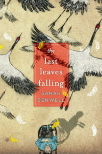 Last Leaves Falling_full