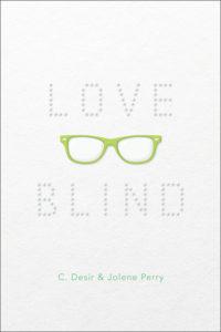 Love Blind_Full
