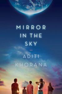 Mirror in the Sky_Aditi Khorana