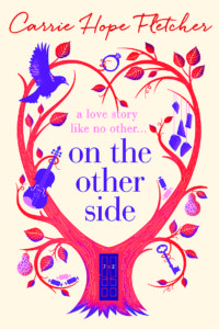 'On the Other Side' by Carrie Hope Fletcher