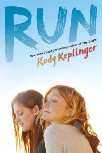 Run_Kody Keplinger_Full
