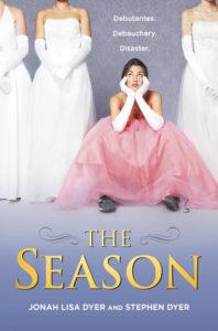 The Season_Dyer
