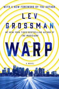 Warp_Grossman