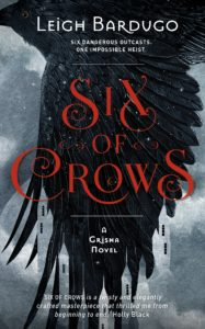 six-of-crows-cover-image