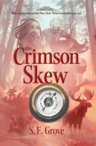 crimson-skew
