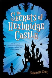 secrets-of-hexbridge-castle_gabrielle-kent