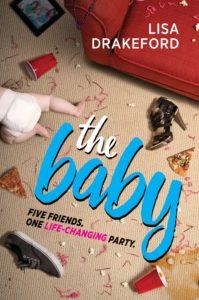 the-baby_lisa-drakeford