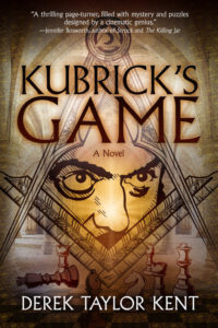 kubricks-game